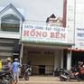 Bắt giữ tên trộm đột nhập tiệm vàng tại Bình Thuận