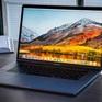 Apple sẽ sửa lỗi loa trên Macbook pro 16 inch bằng phần mềm