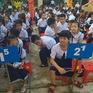 Khánh Hòa: Thành phố Nha Trang trước nguy cơ thiếu trường học