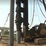 Cao tốc Trung Lương - Mỹ Thuận mong chờ vốn tín dụng