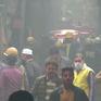 Cháy lớn tại nhà máy ở thủ đô Ấn Độ, ít nhất 43 người chết