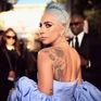 Lady Gaga muốn có con