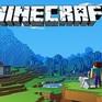 Minecraft vẫn là game lớn nhất trên YouTube với 100 tỷ lượt xem