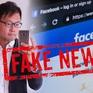 Singapore xử lý 2 trường hợp đưa tin tức giả mạo