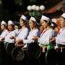 Sắc màu di sản văn hóa phi vật thể tỉnh Hòa Bình