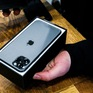 Apple sắp cho mua iPhone trả góp 0% lãi suất trong 24 tháng