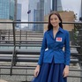 Lương Thuỳ Linh được dự đoán Top 4 Miss World 2019