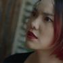 Tiệm ăn dì ghẻ - Tập 7: Đi đánh ghen, Kim (Kim Hạnh) ngỡ ngàng biết chồng có con riêng