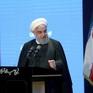 Iran sẽ công bố 50 thành tựu hạt nhân