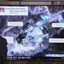 Các nước phản ứng sau vụ thử tại bãi phóng vệ tinh Sohae của Triều Tiên