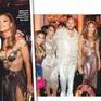 Jennifer Lopez: Hôn nhân không chỉ cần tình yêu