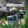 Trung Quốc yêu cầu cơ quan nhà nước loại bỏ máy tính nước ngoài