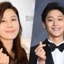 Kim Ha Neul đóng cặp với trai trẻ trong phim mới