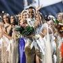 Người đẹp Nam Phi đăng quang Hoa hậu Hoàn vũ 2019