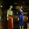 "Triển lãm ""ABBA: Super Troupers"" tại London"