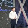 Cơ hội cho ai: Chàng trai dân tộc Thái chiến thắng du học sinh Úc bởi sự bản lĩnh