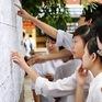 Điểm thi lớp 10: Duy nhất môn Lịch sử không có điểm 0 tại Hà Nội