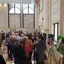 Khai mạc triển lãm Góc nhìn về Việt Nam tại Tây Ban Nha
