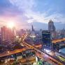 Thái Lan - Nơi đầu tư mới của giới nhà giàu Trung Quốc