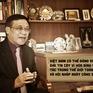 Vì sao Hà Nội trở thành địa điểm lý tưởng tổ chức Hội nghị thượng đỉnh Mỹ-Triều?