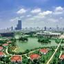 Hội nghị thượng đỉnh Mỹ - Triều lần 2 có thể được tổ chức ở đâu tại Hà Nội?