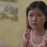 Những cô gái trong thành phố - Tập 16: Mai nói lời tuyệt tình với Tùng mà đau xé lòng