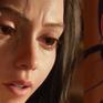 """Alita đánh dấu sự trở lại của """"phù thủy"""" điện ảnh James Cameron"""