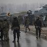 Hơn 40 người thiệt mạng do tấn công khủng bố tại Ấn Độ