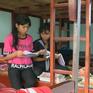 Hiệu quả lớp bán trú hạn chế học sinh bỏ học giữa chừng