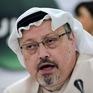 Tình tiết mới trong vụ sát hại nhà báo Saudi Arabia Khashoggi