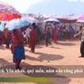 Hội Xuân của đồng bào dân tộc H'Mông Điện Biên