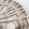 Người giấu mặt quyên tặng 100 triệu Yen cho chính quyền Nhật Bản