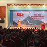 Hội Cựu chiến binh Hà Giang kỷ niệm 40 năm cuộc chiến đấu bảo vệ biên giới phía Bắc