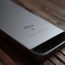 "iPhone SE sắp ""tuyệt chủng""!"