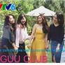 PHỤ NỮ CÓ GU sẽ lên sóng VTV6 vào tháng 3.2019.