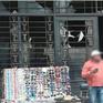 Ai Cập chặn đứng vụ đánh bom khủng bố tại Giza