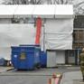 Truyền thông Anh cáo buộc nghi can thứ 3 trong vụ đầu độc điệp viên Skripal