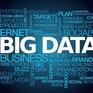 Trung Quốc vượt Mỹ về lượng dữ liệu tạo ra