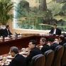Mỹ - Trung Quốc tiến gần đến thỏa thuận thương mại