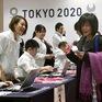 Hai miền Triều Tiên muốn đồng đăng cai Olympic 2032