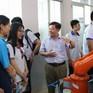 Trường đại học đầu tiên đào tạo miễn phí ngành Robot và trí tuệ nhân tạo
