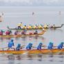 4 đội nước ngoài tham gia Lễ hội bơi chải thuyền rồng tại Hà Nội