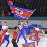 Triều Tiên kỷ niệm ngày sinh cố Chủ tịch Kim Jong-il