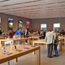 iPhone được bán trở lại tại Đức