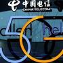 Trung Quốc phát hành SIM di động 5G đầu tiên