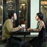 """Lựa chọn của trái tim: Bị """"đá"""" trong ngày Valentine, trai trẻ đeo mặt nạ kinh dị hẹn hò đổi vận"""