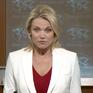 Bà Heather Nauert từ chối làm Đại sứ Mỹ tại Liên Hợp Quốc
