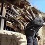 Dân số già - bài toán khó giải của Trung Quốc