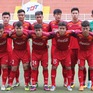 Lịch trực tiếp bóng đá hôm nay (17/2): ĐT U22 Việt Nam ra quân gặp U22 Phillipines