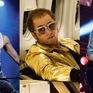 Sức hút nào tạo nên thành công cho những bộ phim âm nhạc?